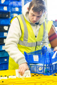 FareShare_Phase_II_SimonCallaghanPhotography.com_103