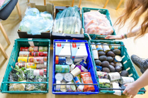 FareShare_Phase_II_SimonCallaghanPhotography.com_162 womenscentre3